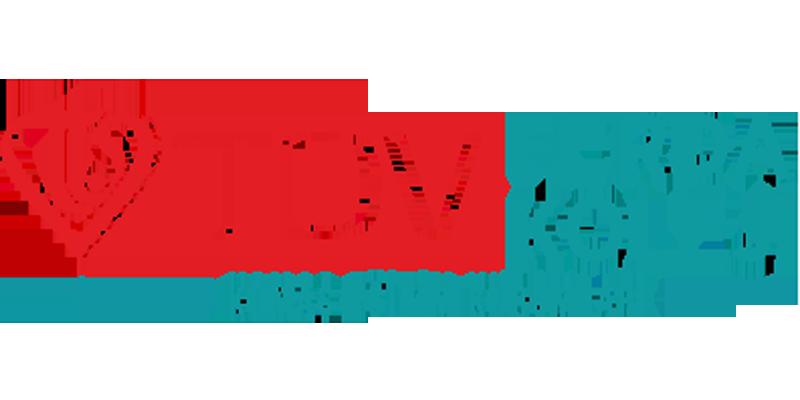 Asfa Logo2
