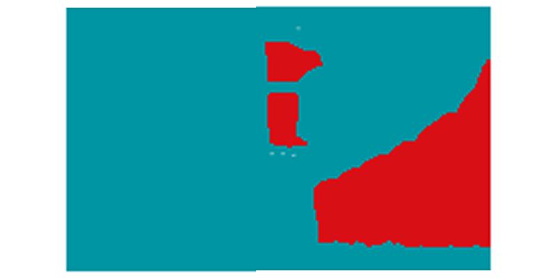Bornova Logo