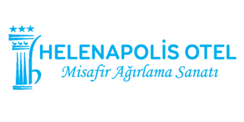 Helenapolis LOGO2