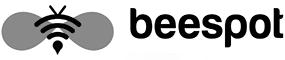 BeeSpot Hotspot