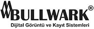 Bllwark